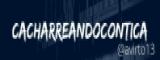 cacharreandoconTICA